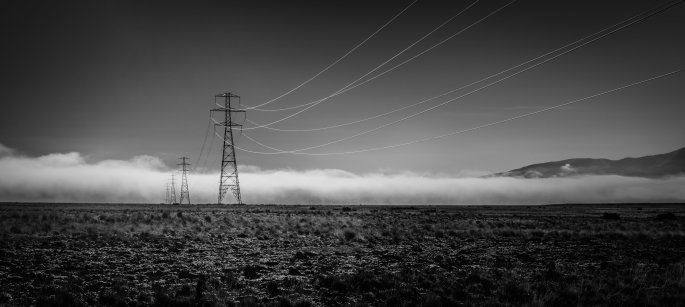 Power_Lines_-_Black_White