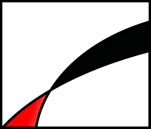 STRAVAN